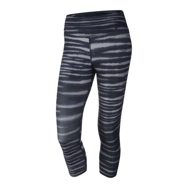 Awesome Nike Pants Relay DriFIT Printed Capri  Pants Amp Capris  Women