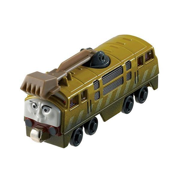 diesel from thomas and friends - photo #47
