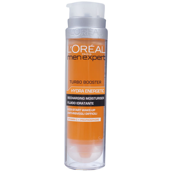 oreal paris men expert oréal