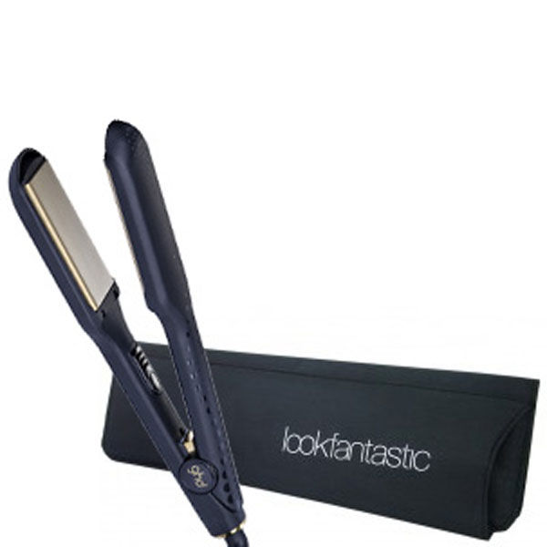 ghd Gold Max Styler  Heat Mat Set (2 Products)