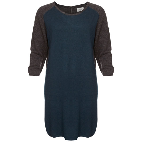 Wood Wood Women's Lis Dress - Eclipse Mix