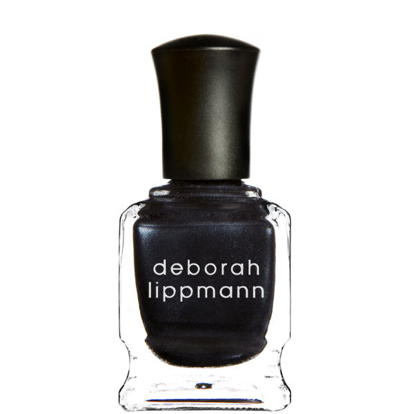 Deborah Lippmann Hit Me With Your Best Shot, in Zusammenarbeit mit Pat Benetar (15 ml)