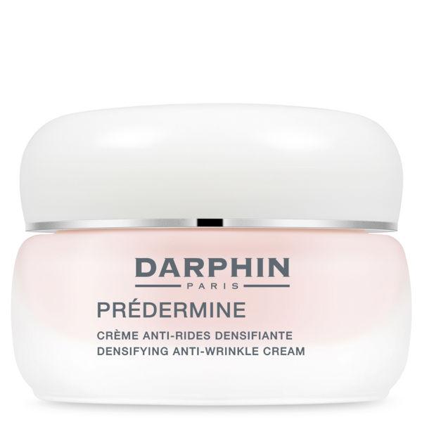 Darphin PrederminefestigendeAnti-Falten-Creme(50 ml)