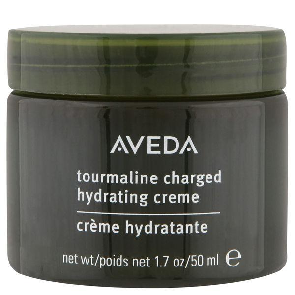 Aveda Tourmaline Charged Hydrating Creme (Feuchtigkeitscreme) 50gr
