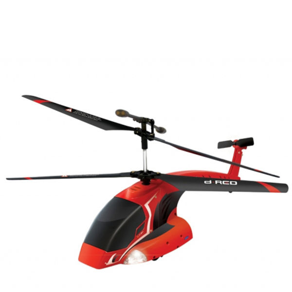 remote icopter with 10817617 on 2 additionally Rc Helicopters moreover 56h S107 Gs100 Red in addition 24800  D8 A3 D9 84 D8 B9 D8 A7 D8 A8  D8 AA D8 B3 D8 AA D8 AE D8 AF D9 85  D8 A7 D9 84 D9 87 D9 88 D8 A7 D8 AA D9 81  D8 A7 D9 84 D8 B0 D9 83 D9 8A D8 A9  D9 83 D8 AC D9 87 D8 A7 D8 B2  D8 AA D8 AD D9 83 D9 85  D9 84 D8 A7 D8 B3 D9 84 D9 83 D9 8A furthermore 594827063253588633.