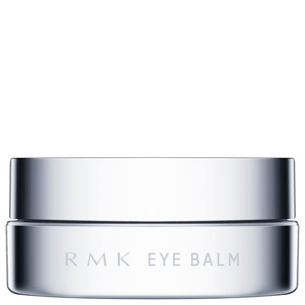 RMK Eye Balm
