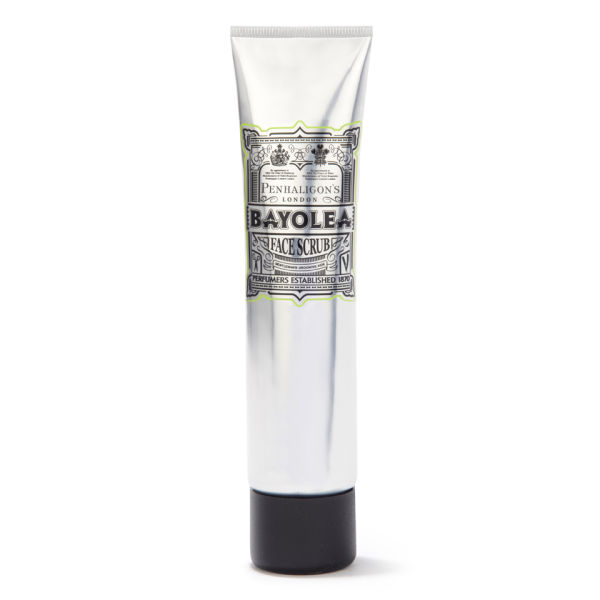 Penhaligon's Bayolea Face Scrub (150ml)