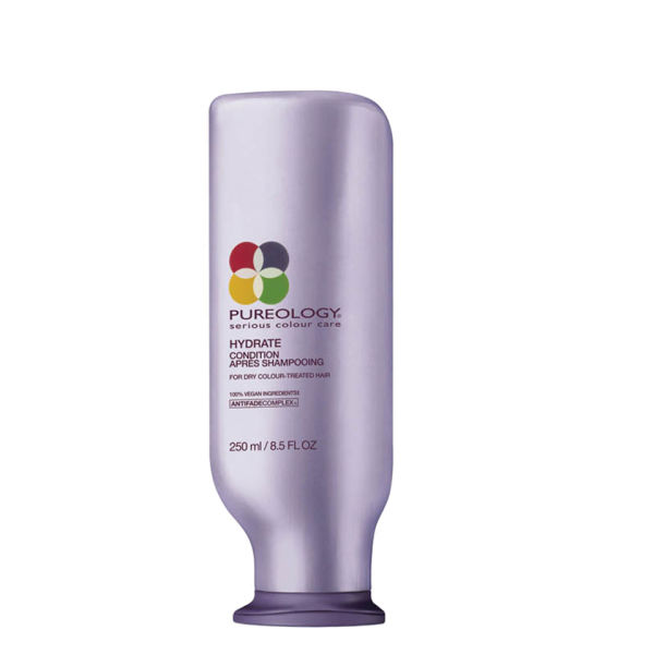 Pureology Hydrate Conditioner -  250ml