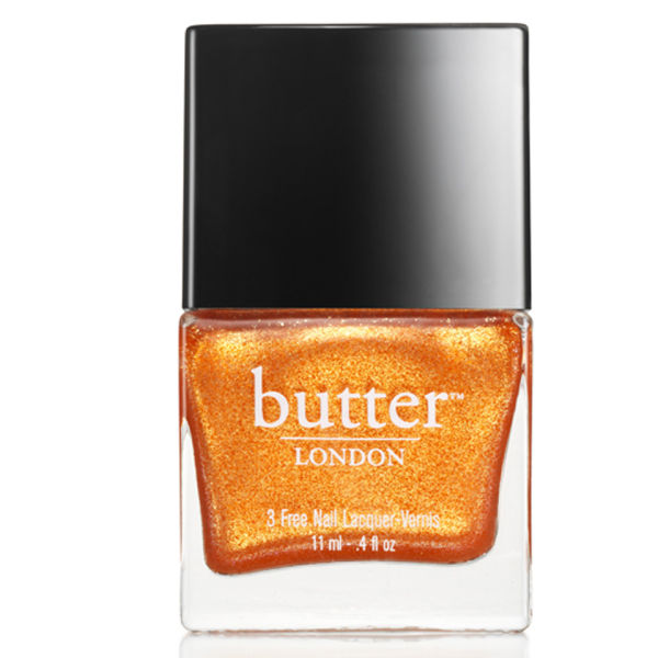 butter LONDON Nail Lacquer - Chuffed (11ml)
