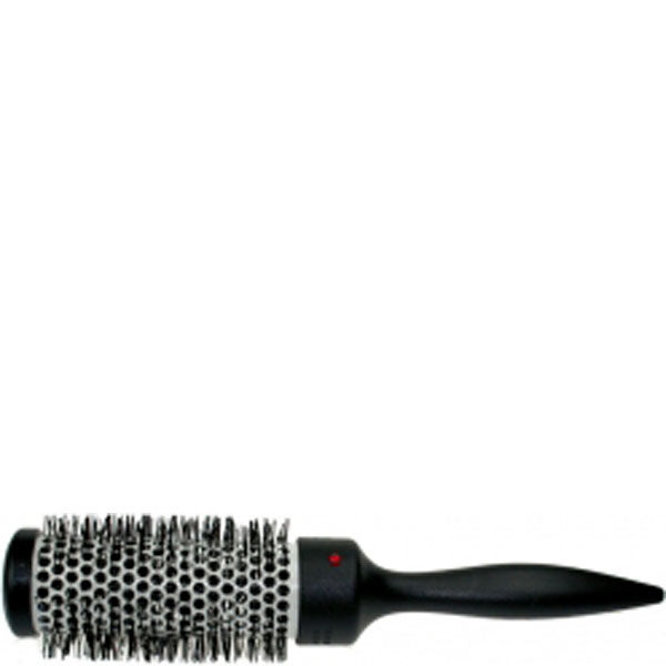 DENMAN HOT CURL THERMOCERAMIC BRUSH - MEDIUM