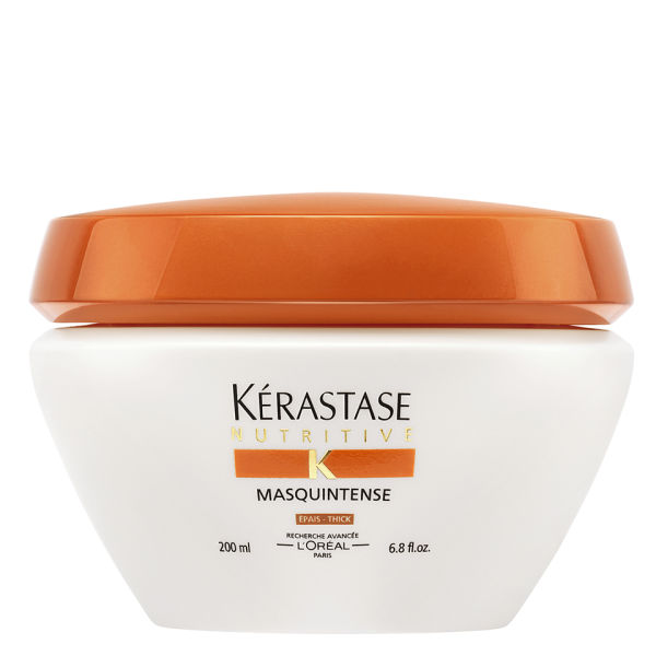 k rastase nutritive irisome masquintense cheveux epais 200ml free delivery. Black Bedroom Furniture Sets. Home Design Ideas