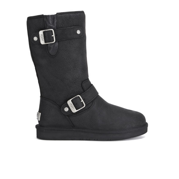 Beautiful Business Insider  For Women And Men And Accessories Whether Youre Looking For A Comfortable Loafers, Rain Boots For The Kids, A Warm Boots For The Upcoming Winter, Or A New Tote Bag, Youll Find It On Sale Now Shop The Entire UGG