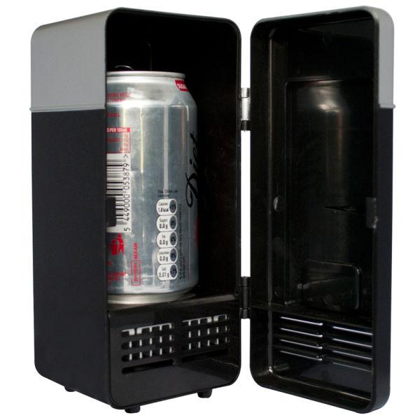 usb fridge