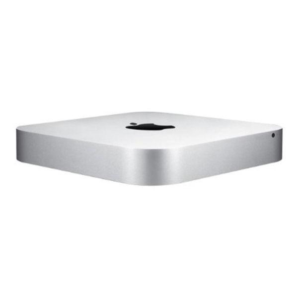 apple mac mini core i7 2 ghz lion server iwoot. Black Bedroom Furniture Sets. Home Design Ideas