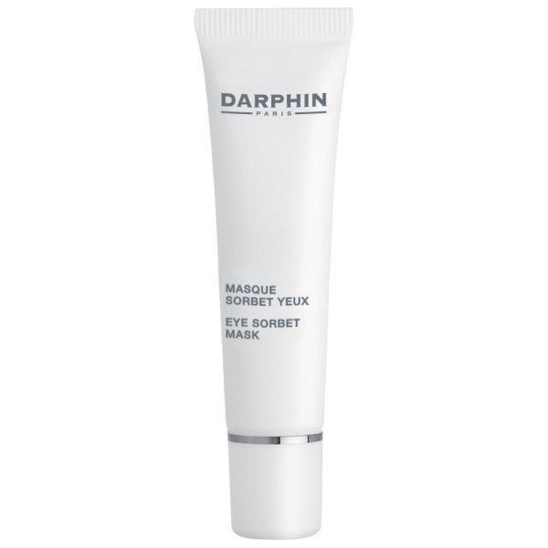 Masque sorbet yeux Darphin (15ml)