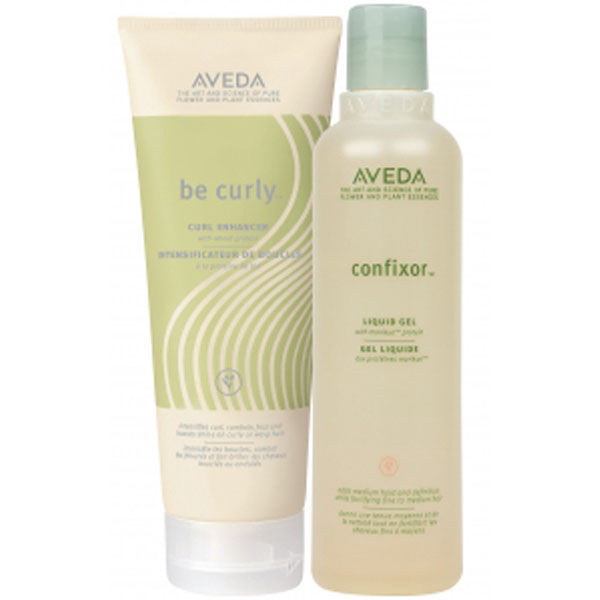 Aveda Curl Styling Cocktail (2 Produits) Pack