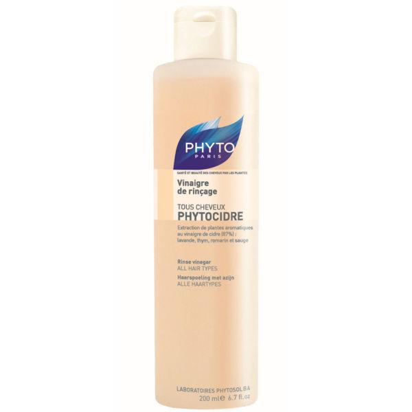 Phyto Phytocidre 200 ml