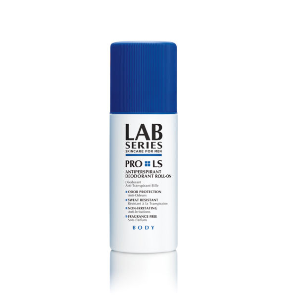 Lab Series Pro Deo Roll On (75ml)