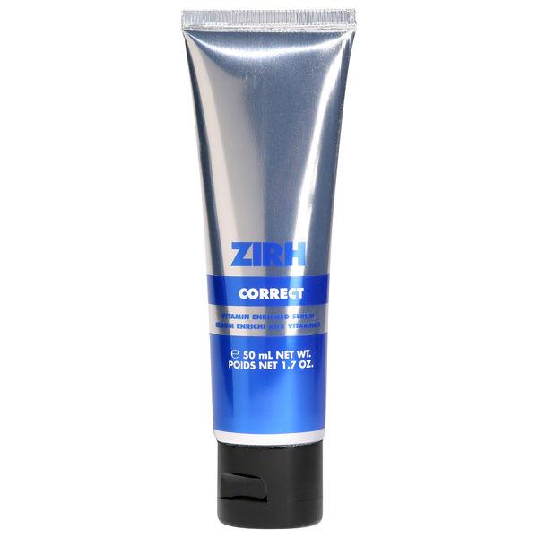 Zirh Vitamin Enriched Serum 50ml