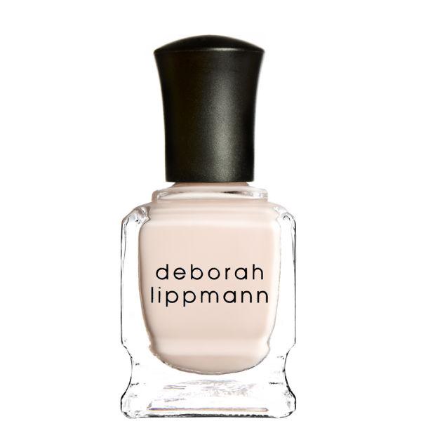 Esmalte de uñas Sarah Smile Deborah Lippmanncreado porSarah Jessica Parker (15 ml)
