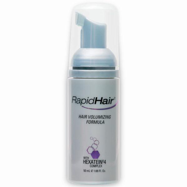 RapidHair Hair Volumising Formula (50ml): Image 11