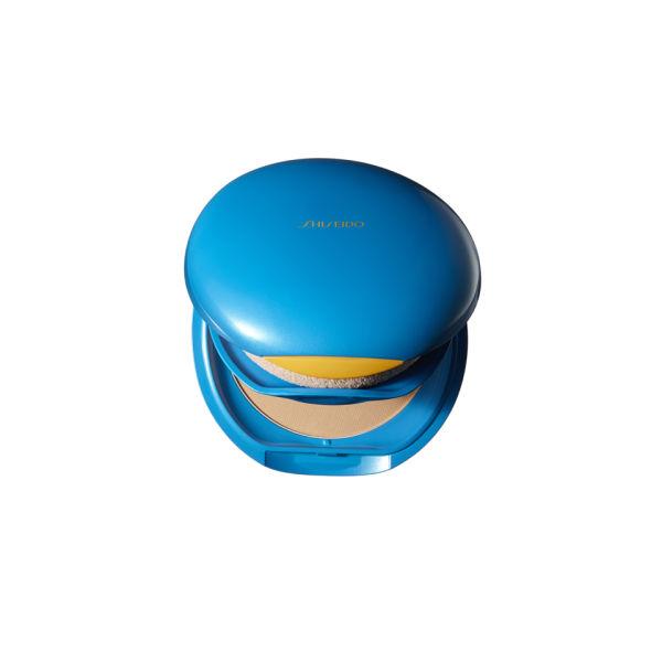 Shiseido UV Protective Compact Foundation (12 gr)