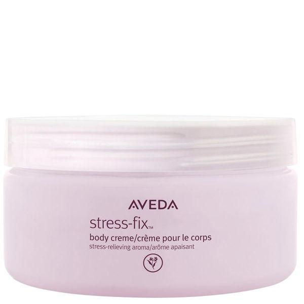 Crema corporal Aveda Stress-Fix 200ml