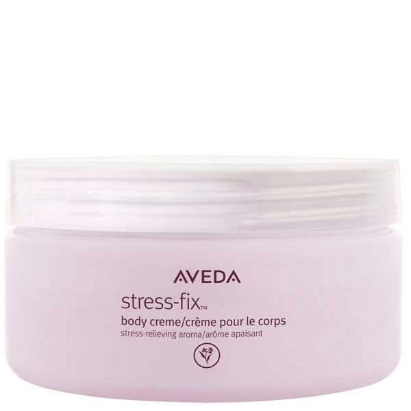 Aveda Stress-Fix Body Creme 200ml
