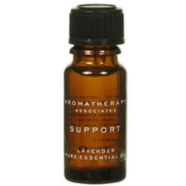 Aromatherapy Associates Essential Oil of Lavender 10ml