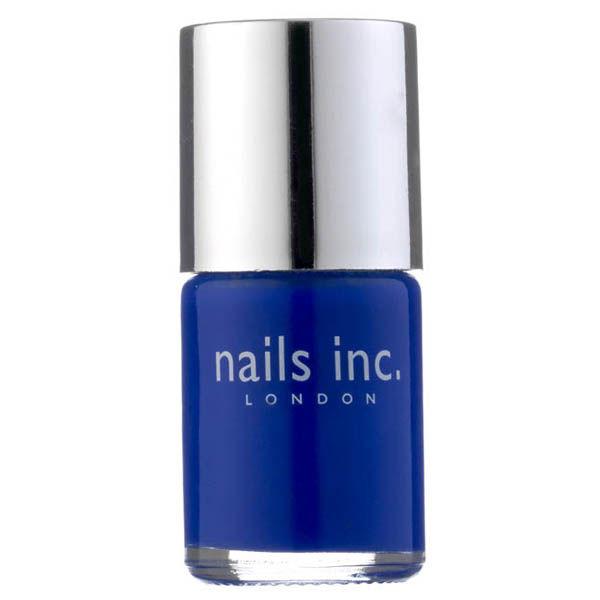 Nails Inc. Baker Street Nail Polish (10Ml)