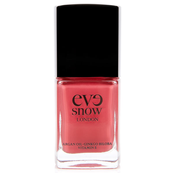 Eve Snow First Kiss (10ml)