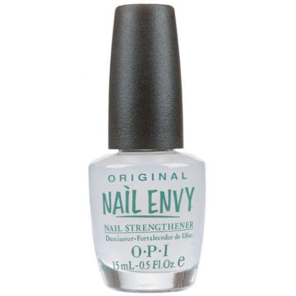 OPI Nail Envy Treatment - Original (15ml)