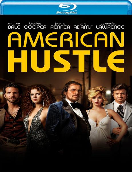 american hustle 2017 bluray - photo #5
