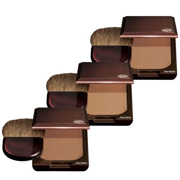 Shiseido Bronzer 1 (12 g)