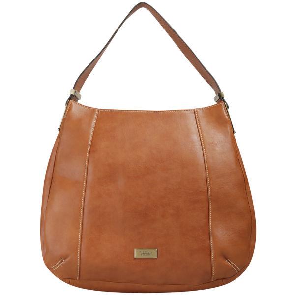 Fiorelli Isabella Hobo Bag Tan