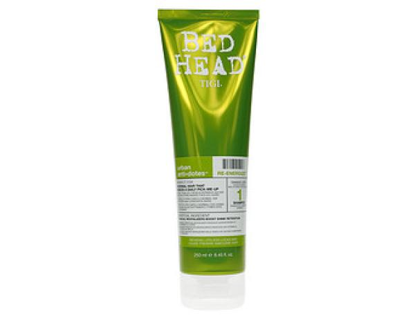 Bed Head Re-Energize 1 Shampoo (Vitalität)
