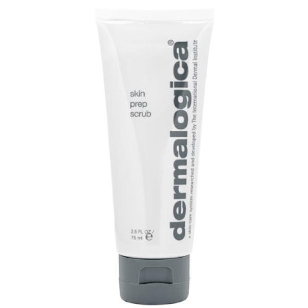 Dermalogica Skin Prep Scrub (75 ml)
