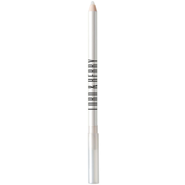 Lord & Berry Ultimate Touch Make Up Corrector Eraser Pencil - Neutral