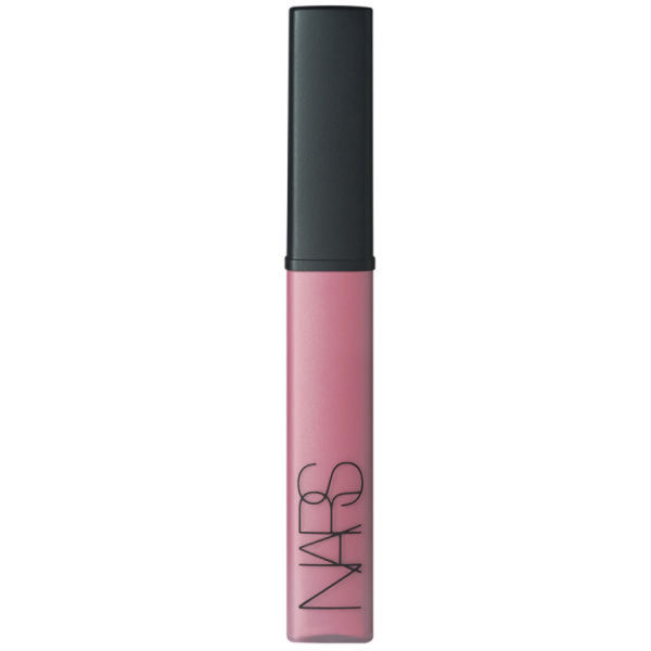 NARS Colour Lip Gloss - Pillow Talk - FREE Delivery