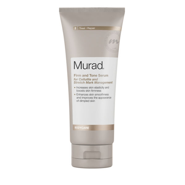 Murad Firm and Tone Serum 200ml