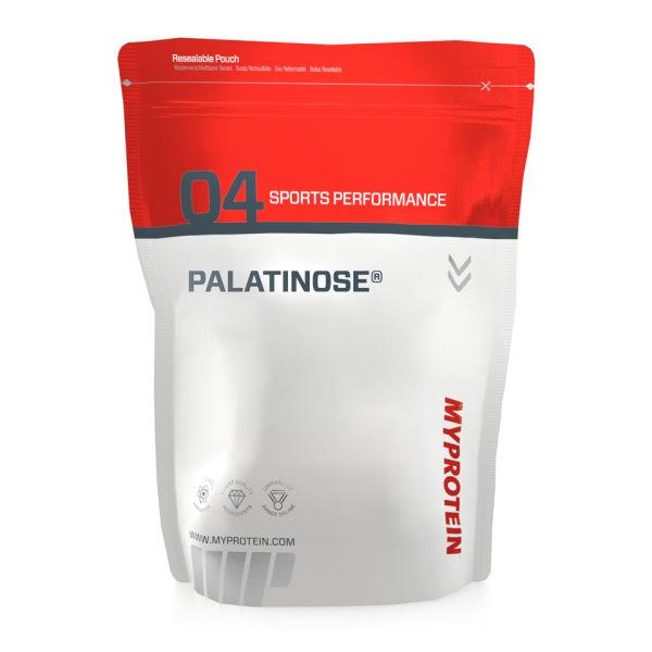 Palatinose Oferta en MyProtein