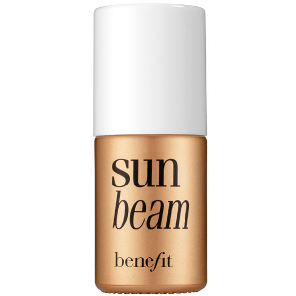 benefit Sunbeam 10ml  FREE Delivery