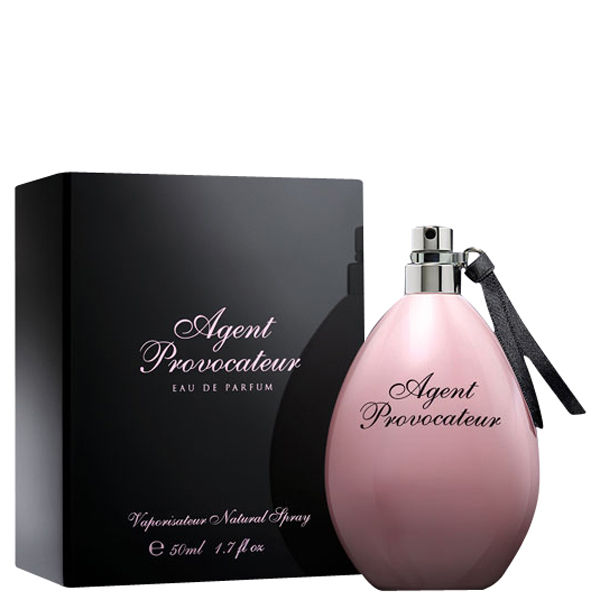 DAY SUPPLY OF DESIGNER FRAGRANCE (free exchanges & shipping, cancel anytime) Every month choose from over designer fragrances and get them delivered right to your door in our signature keepsake box.