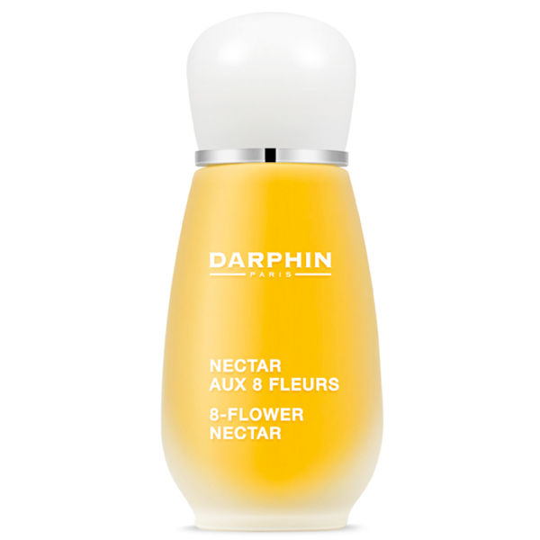 Darphin 8 Flower Nectar 15ml