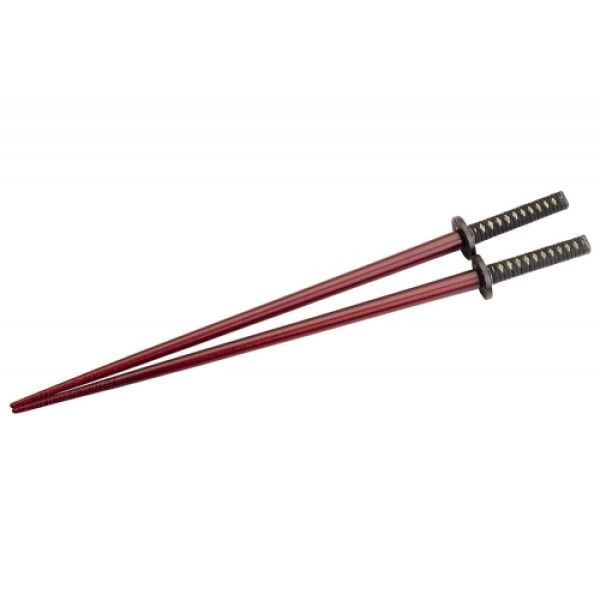 Kotobukiya Star Wars Ryouma Sakamoto Samurai Light Up Lightsaber Chopsticks
