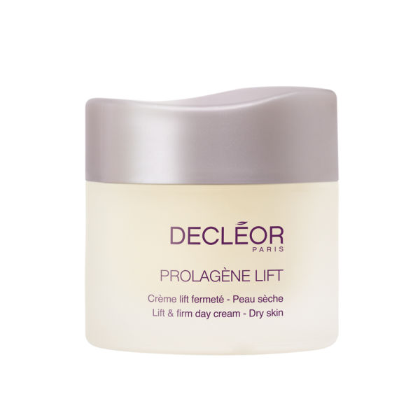DECLÉOR Prolagene Lift - Lift And Firm Day Cream - Dry Skin (50 ml)