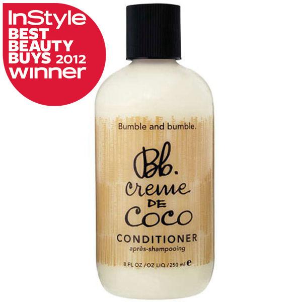 Bb Creme De Coco Conditioner (250ml)