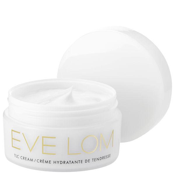 Eve Lom TLC Cream (Nachtcreme) 50ml