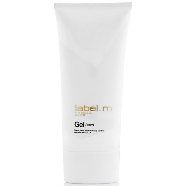 label.m Gel 150ml
