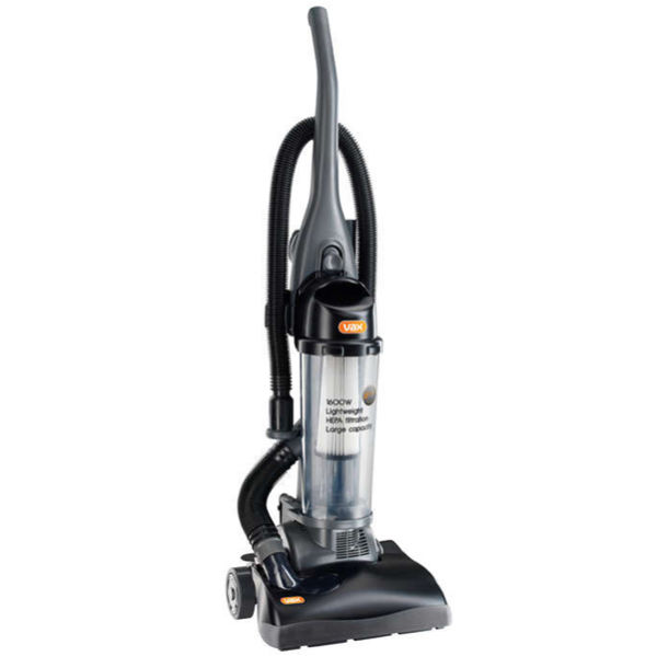 likewise Dyson Dc25 All Floors Ball Vacuum 2 likewise Ssn1700 Steamjet Dual Head Steam Upright as well Bissell Proheat 2x The Best Upright Vacuum Cleaner together with Product. on hoover upright vacuum